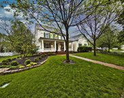 7430 Hampsted S Square, New Albany image