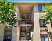 16245 NE 12th Ct Unit G89, Bellevue image