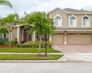 8619 Warwick Shore Crossing, Orlando image
