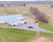 8950 ALBAUGH ROAD, Mount Airy image