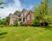 9650 Boswell Ct, Brentwood image
