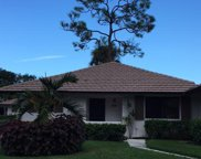 808 Club Drive, Palm Beach Gardens image