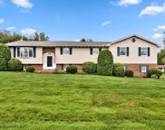 35 Eastview Dr, Clarks Summit image