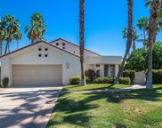 43690 Lisbon Way, Palm Desert image