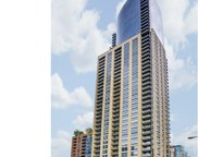 420 East Waterside Drive Unit 802, Chicago image