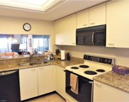 12601 Kelly Sands WAY Unit 403, Fort Myers image