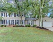 211 Oakwood Court, Greenville image