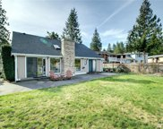 43930 SE 149th St, North Bend image