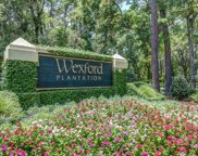 51 Wexford On The Green, Hilton Head Island image