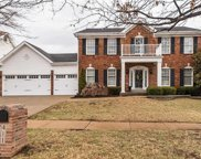411 Oriole Hill, Grover image