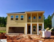 104 Daystrom Drive, Greer image