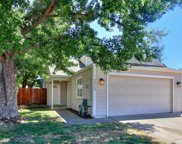 3013  Springview Meadows Drive, Rocklin image