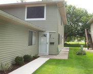 64 Milrace Drive, East Rochester image