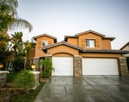 2723 Valleycreek Circle, Chula Vista image