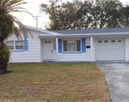 4519 Pirate Place, New Port Richey image