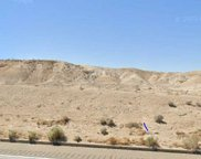 0     Ewing Road, Barstow image