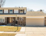 26399 SIMONE, Dearborn Heights image