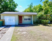 115 Mexicali Avenue, Kissimmee image