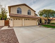 1841 W Armstrong Way, Chandler image