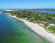 7940 Sanderling Road, Sarasota image