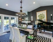 38 Mission Court, Rancho Mirage image