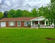 2769 W Highway 11-E W, Strawberry Plains image