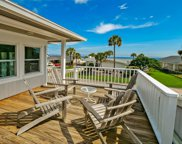 830 BEACH AVE, Atlantic Beach image