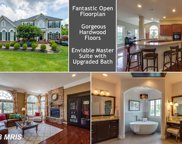 17256 CANNONADE DRIVE, Leesburg image