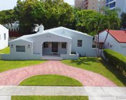 329 Sw 32nd Rd, Miami image