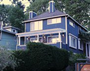 710 29th Ave, Seattle image