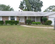 7834 WOODLEIGH DR S, Jacksonville image