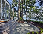3295 Fox Spit Rd, Langley image