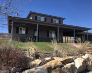 2539 S Country Club Dr, Garden City image