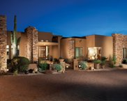 39673 N 100th Street, Scottsdale image