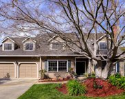 1109 Foxhurst Way, San Jose image