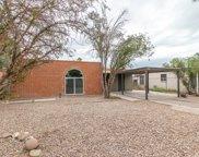 818 W Melridge, Tucson image