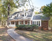 5501 Stonebridge Road, Pleasant Garden image