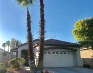 2613 COUNTRY MILE Drive, Las Vegas image