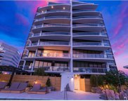 300 S Pineapple Unit 401, Sarasota image