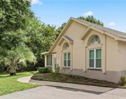 903 Golfview Woods Drive Unit 903, Ruskin image
