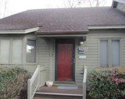810 Villa Court Unit 810, Murrells Inlet image