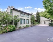 3881 64th Street, Holland image