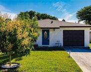 770 109th Ave N, Naples image