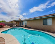 9811 E Bennett, Tucson image