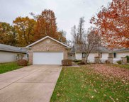 18547 Garwood Court, South Bend image