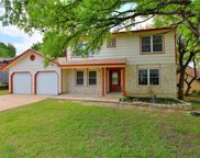 8111 Wexford Dr, Austin image