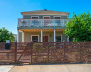 2423 L Street, Golden Hill image