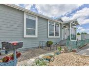 150 Kern Street 98, Salinas image