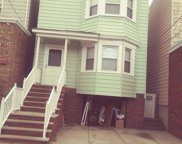 17 West 50th St, Bayonne image