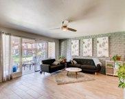 8000 N Central Avenue Unit #1, Phoenix image